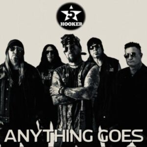 """5 Star Hooker unleash video for new single """"Anything Goes"""""""