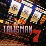 Talisman - 7
