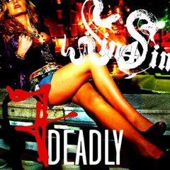 Sin 4 Sin - 7 Deadly