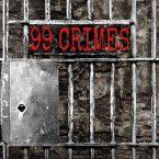 99 Crimes: '99 Crimes'