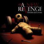A New Revenge: 'Enemies & Lovers'