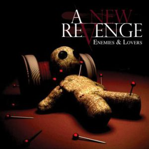 A New Revenge – 'Enemies & Lovers' (March 29, 2019)