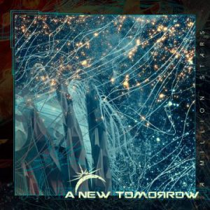 "A New Tomorrow unleash video for single ""Ignition"" from debut album 'Universe'"