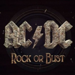 ACDC CD cover 3