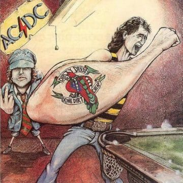 acdc-album-cover-2