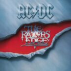 AC/DC: 'The Razors Edge'