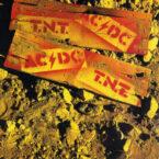 AC/DC: 'T.N.T.'