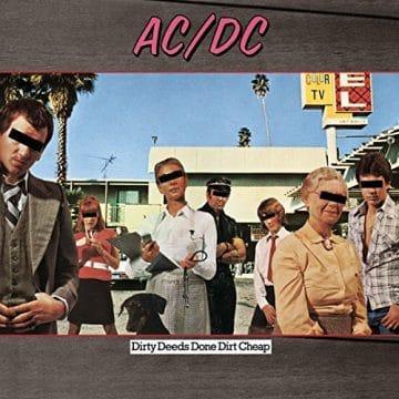 acdc-album-cover