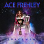 Ace Frehley: 'Spaceman'