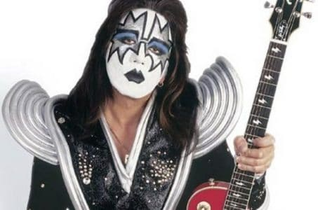 ace-frehley-photo