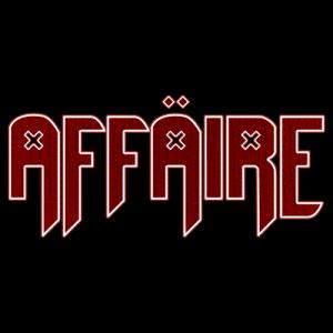 Affaire logo