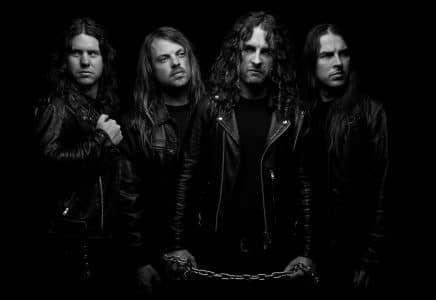 Airbourne poster 2