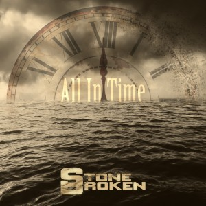 All In time - Front - 1000px
