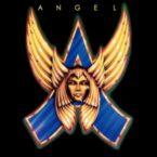 Angel: 'Angel'