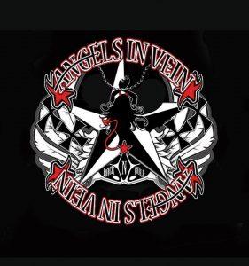 Angels In Vein logo