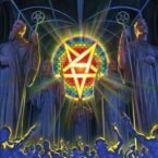 Anthrax: 'For All Kings'
