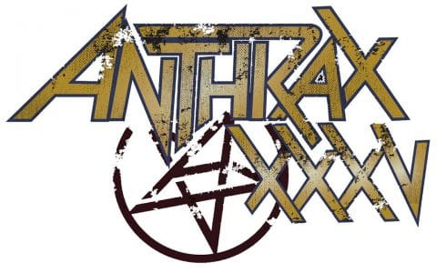 Anthrax photo