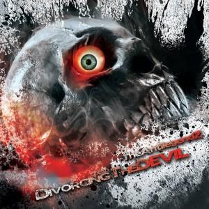 Antilegendz CD cover