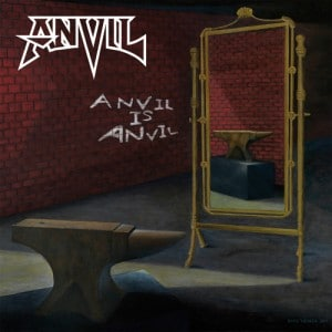 AnvilAnvilAnvilcover