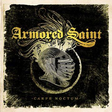 armored-saint-album-cover