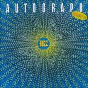 Autograph Buzz