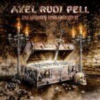Axel Rudi Pell: 'Diamonds Unlocked II'