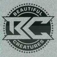 BC self-titled CD cover