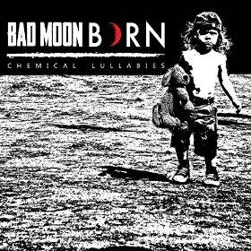 Bad Moon Born