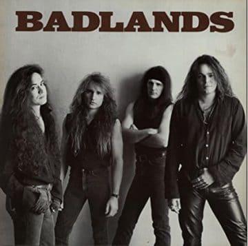 badlands-album-cover