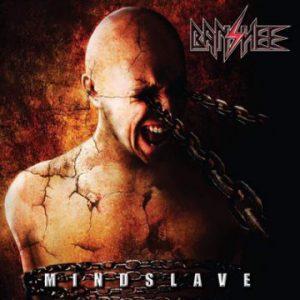 Banshee – 'Mindslave' re-release (August 31, 2018)
