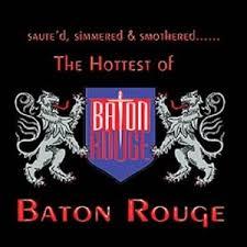 Baton Rouge photo 4