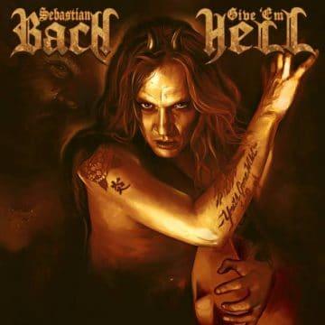 baxh-album-cover