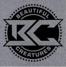 beautiful-creatures-album-cover