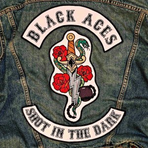 Black Aces cover 2