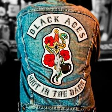 black-aces-jacket