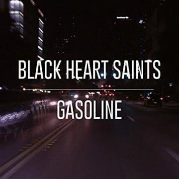 black-heart-saints-photo-2