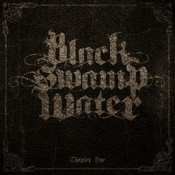 Black_Swamp_Water_Chapter_One_DigiCover