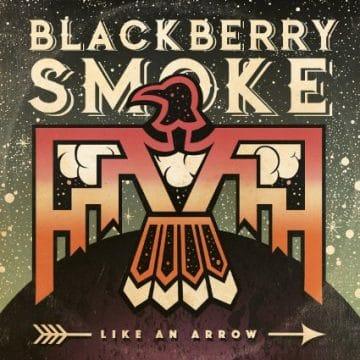 blackberry-smoke-album-cover