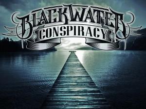 Blackwater photo