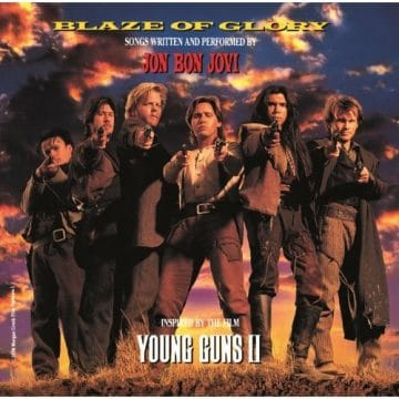bon-jovi-blaze-album-cover
