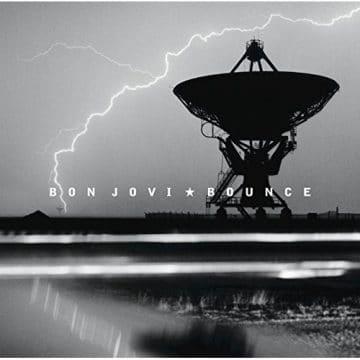 bon-jovi-bounce-album-cover