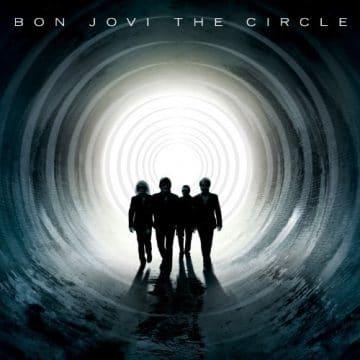 bon-jovi-circle-album-cover