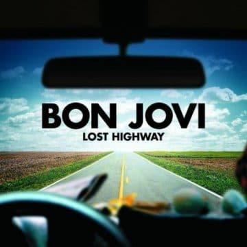 bon-jovi-lost-album-cover