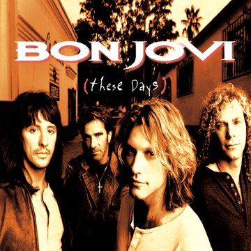 bon-jovi-these-album-cover