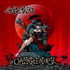 Boneyard: 'Oathbreaker'