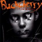Buckcherry: 'Time Bomb'