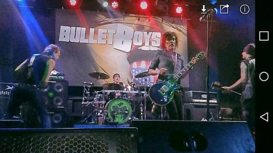 bulletboys-photo-2