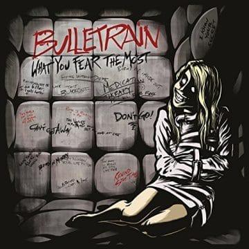 bulletrain-album-cover
