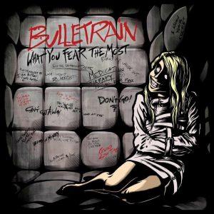 Bulletrain photo