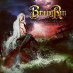 Burning Rain: 'Face The Music'